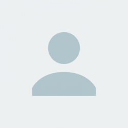 avatar blank